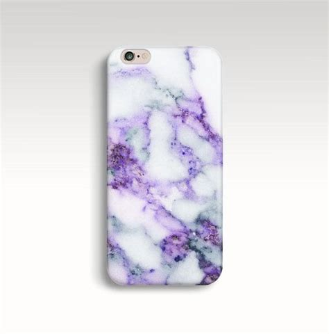Vibes Marble Blue Iphone 6 6s Plus Casing Cover 1000 images about iphone 6 styles on iphone 6 cases iphone 6 and iphone 6 inch
