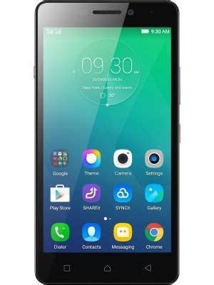 lenovo vibe p1m price in india, full specifications