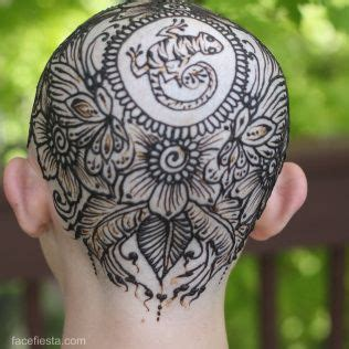 henna tattoo artist denver co 80 best images about chemo painting on