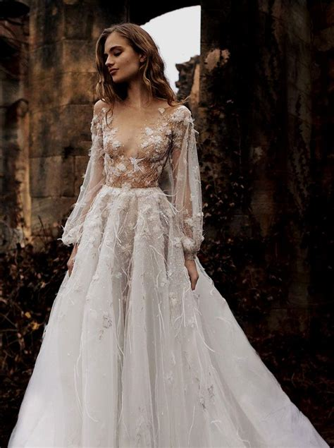 Wedding Dresses Couture by Couture Wedding Dresses Naf Dresses