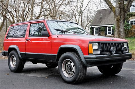 how it works cars 1993 jeep cherokee spare parts catalogs service manual how to work on cars 1993 jeep cherokee navigation system 1993 jeep cherokee