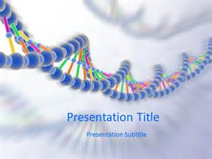 dna powerpoint templates dna processing powerpoint templates dna transcription