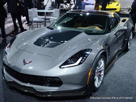 2015 corvette stingray price 2015 corvette stingray z07 price www pixshark com