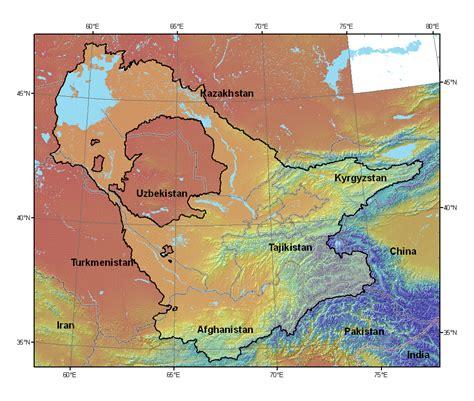 russia map aral sea 100 aral sea map 2017 china maps maps of china