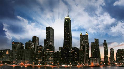 willis tower willis tower skydeck chicago book tickets tours