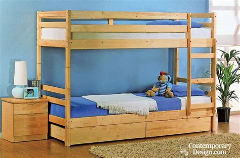 deck bed double deck bed design crowdbuild for