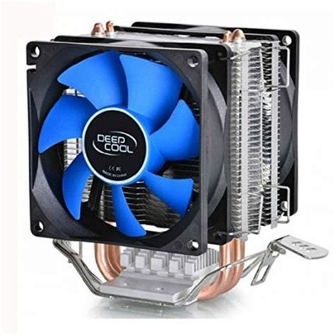 best cpu fan cooler best cpu cooler 2018 remastered buying guide for cpu coolers