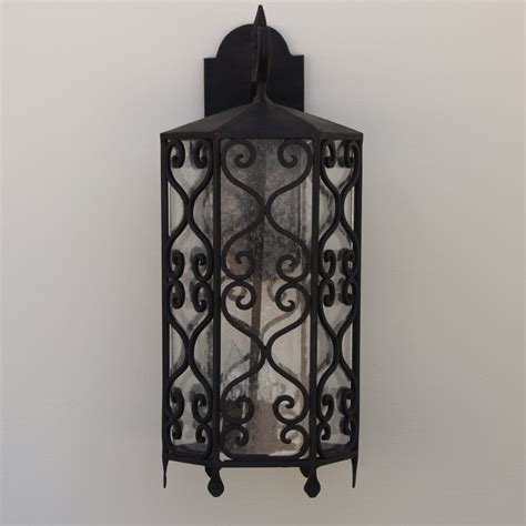 wrought iron lighting fixtures kitchen macys beddings