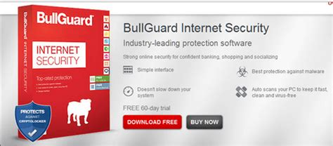 bullguard antivirus free download full version for pc bullguard antivirus 2015 serial key crack full download