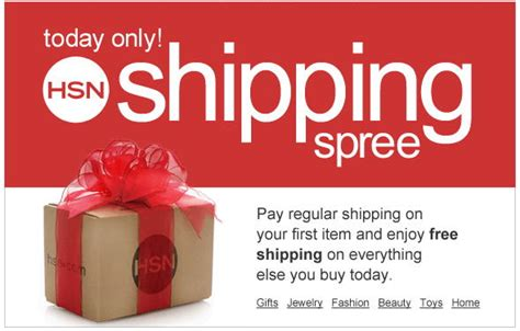 Compusa Gift Card - am inbox a bit quick on expedited shipping oracle marketing cloud