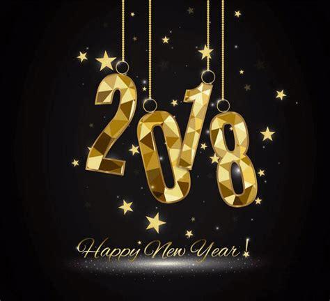 gambar ato foto happy new year الان اجمل واحدث صور تهنئة راس السنة 2018 happy new year hd شاركها مع اصحابك