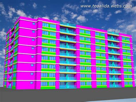 1990s design architecture housing design 2008 2015 teoalida website