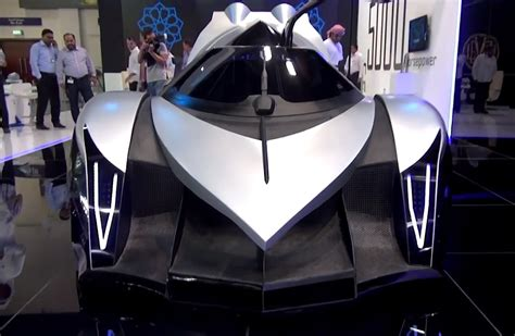 devel sixteen logo devel sixteen related keywords suggestions devel