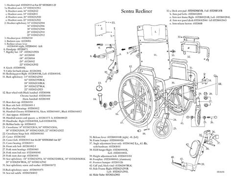 tulsa winch parts diagram tulsa winch parts diagram warn winch parts diagram