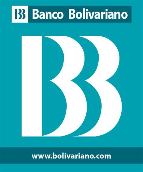 banco bolivariano banco bolivariano en guia telefonica ecuador paginas