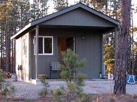 shed house tuff shed tiny houses