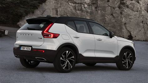 Volvo In 2019 by Best 2019 Volvo Xc90 Hd Photos Autocarsadvice