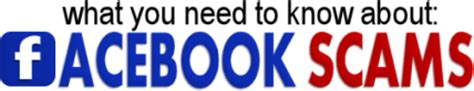 Facebook Sweepstakes Scams - facebook contest scams the prize is white