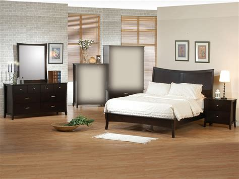 contemporary bedroom sets king cheap bedroom sets