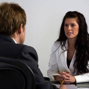 preguntas incomodas en una entrevista de trabajo c 243 mo responder preguntas en la entrevista de trabajo