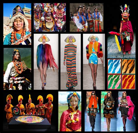 design fashion inspiration fashion designer inspiration board www pixshark com