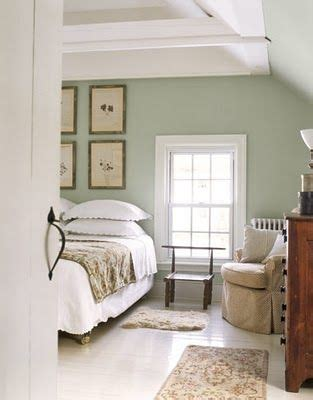 behr paint colors aqua smoke aqua smoke by behr is probably the name of the paint color
