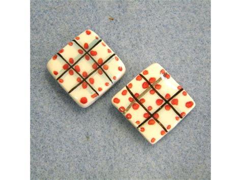 piastrelle di caltagirone piastrelle in ceramica di caltagirone coppia happyland