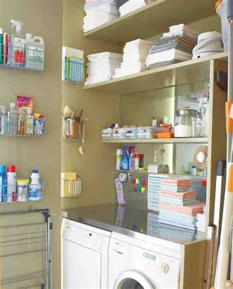 Underbed Storage Solutions For Small Spaces Apartment Laundry Room Storage Systems