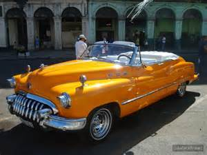 Buick Su 1950 Buick Su Images Search