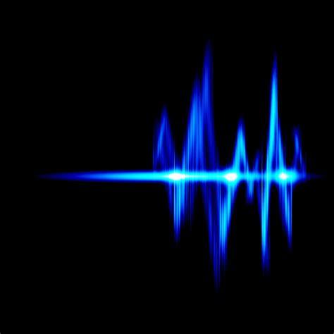sound wave sound wave wallpaper wallpapersafari