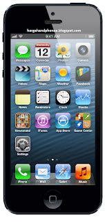 Hp Iphone Febuari daftar harga terbaru gadget apple iphone februari 2016 harga hp terbaru