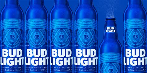 what is bud light bud light graphis