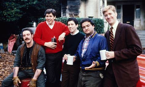 national loon s animal house full movie animal house the movie that changed comedy stumped magazine