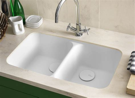 How To Clean Corian Countertops by Kitchen Elegance And Versatility Of Corian Sinks For Your