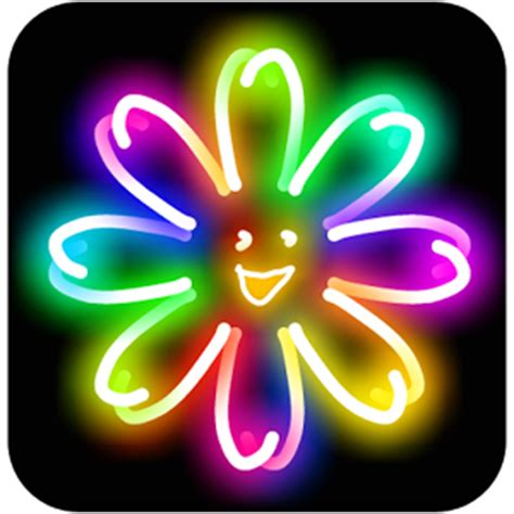 doodle draw free app doodle color draw android apps on play