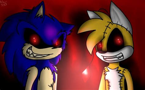 tails doll x reader lemon wattpad 95 best images about sonic exe and tails doll on