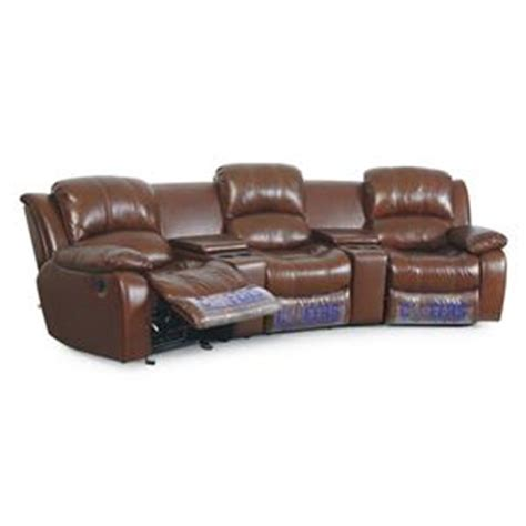 Cheers Furniture Website by Theater Seating Store Bigfurniturewebsite Stylish