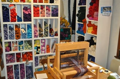 boat shop fort collins 126 best my crafty wife jenny images on pinterest my