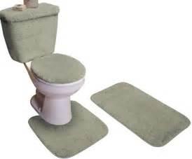 5 bathroom rug sets toilet cover home design ideas