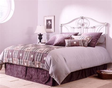 charming soft purple bedroom interior decorating theme for fnw