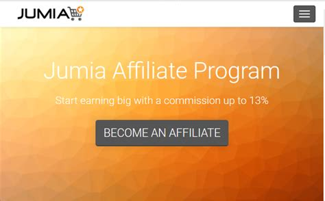 Make Money Programming Online - how to make money online with jumia how to