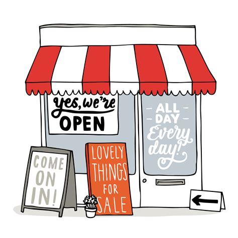 the shoppe lib dem call for community shop howard sykes