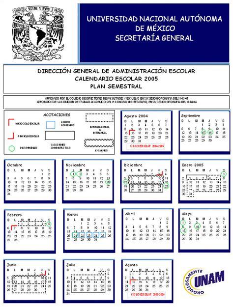 Calendario Ano 2005 Search Results For Calendario Escolar Calendar 2015