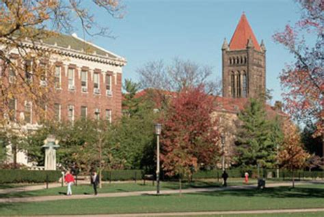 Mba Of Illinois by Security Increased At Isu After Bomb Threat Nbc Chicago
