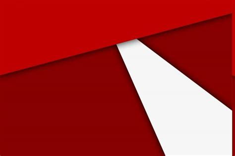 abstract red white simple wallpapers hd desktop