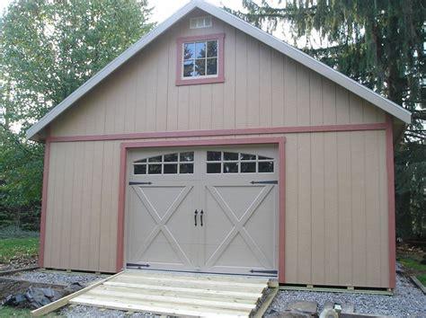 Garage Door Clopay by Clopay Coachman Garage Doors Coachman Collection Garage