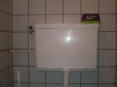 stortbak wc werking badkamerinstallateur gezocht culemborg oude wc vervangen