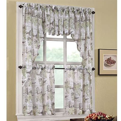 country curtains outlet store 6 99 curtain sale curtain clearance boscov s