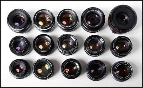 Nikon D3000 Lensa Tamron Dan Helios hal hal yang wajib diperhatikan saat membeli lensa manual