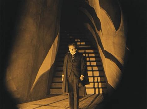 Cabinet Of Dr Caligari Analysis by The Cabinet Of Dr Caligari Cast Www Cintronbeveragegroup